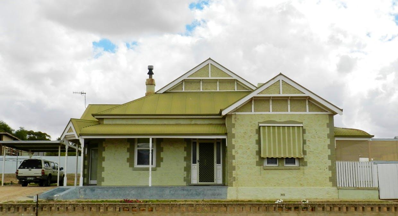 13 Loxton Drive, Moorook, SA, 5332 - Image 2