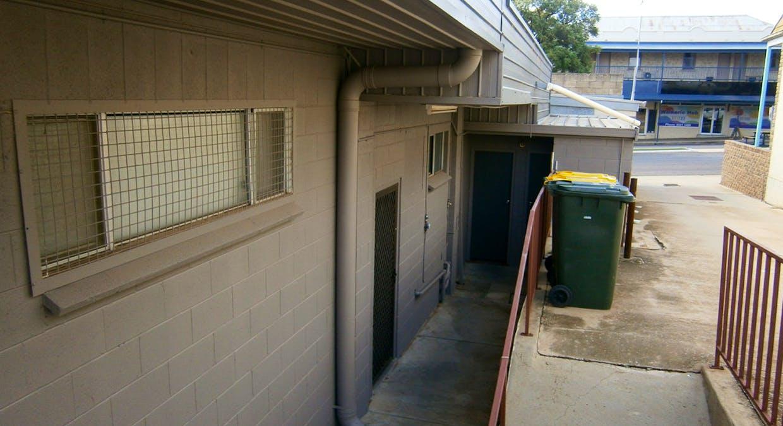 Units 1-4 10 White Street, Waikerie, SA, 5330 - Image 14