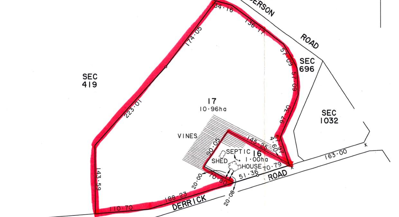 Lot 17 Anderson Road, Loxton, SA, 5333 - Image 7