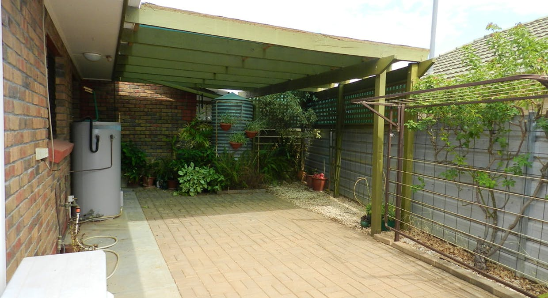 1/2 Sturt Street, Barmera, SA, 5345 - Image 16