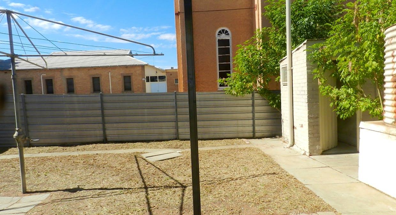 18 Crawford Terrace, Berri, SA, 5343 - Image 19