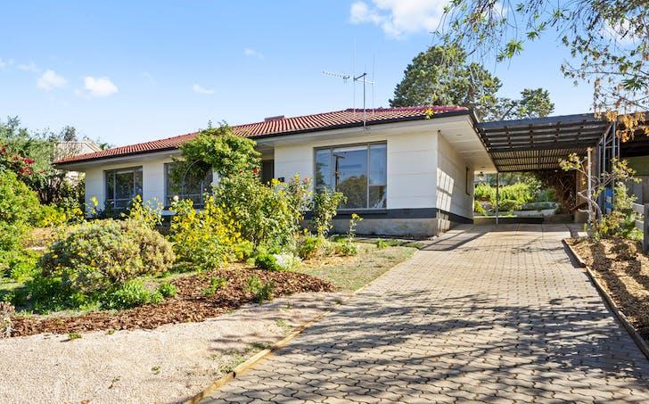 3 Stoeckel Terrace, Paringa, SA, 5340 - Image 1
