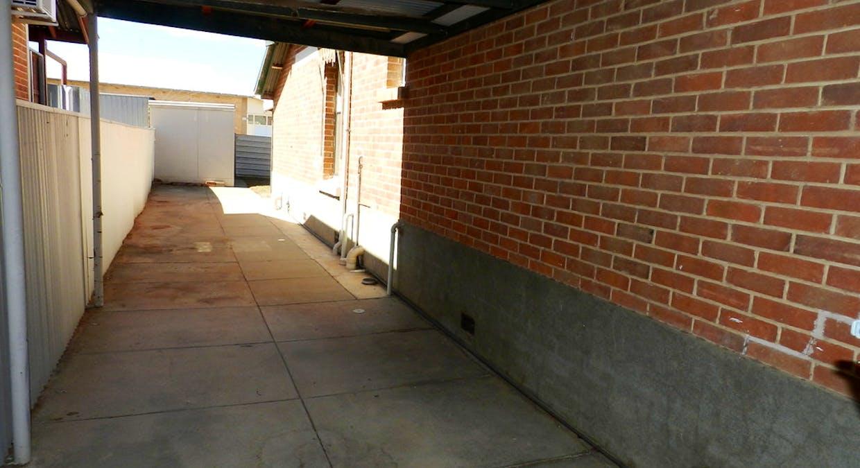 18 Crawford Terrace, Berri, SA, 5343 - Image 20