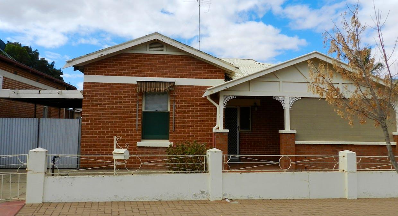 18 Crawford Terrace, Berri, SA, 5343 - Image 21