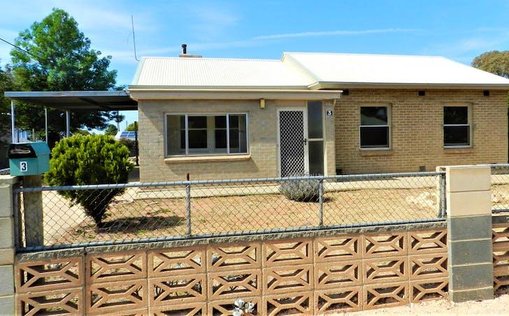 3 Eyre Street, Barmera, SA, 5345 - Image 1