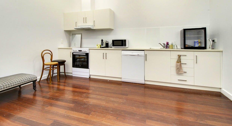 50 East Terrace, Loxton, SA, 5333 - Image 7
