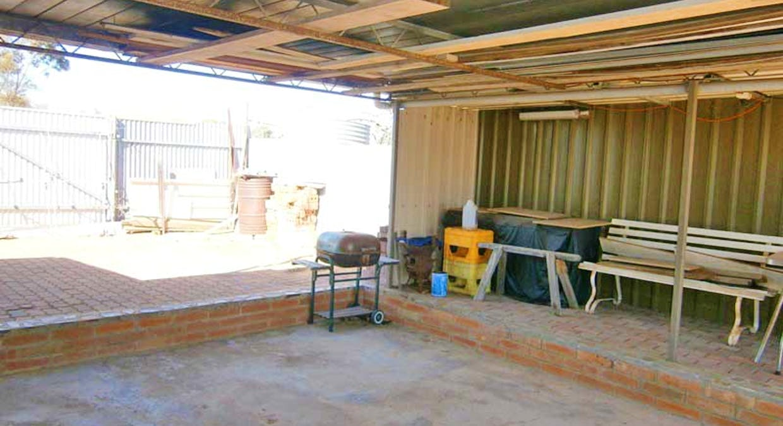 Lot 338 Murbko Road, Morgan, SA, 5320 - Image 16