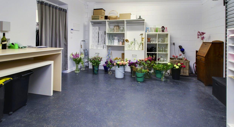 50 East Terrace, Loxton, SA, 5333 - Image 6