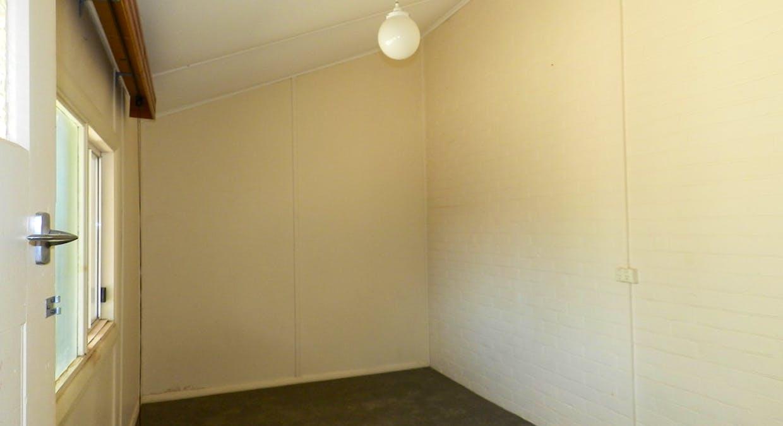 18 Crawford Terrace, Berri, SA, 5343 - Image 16