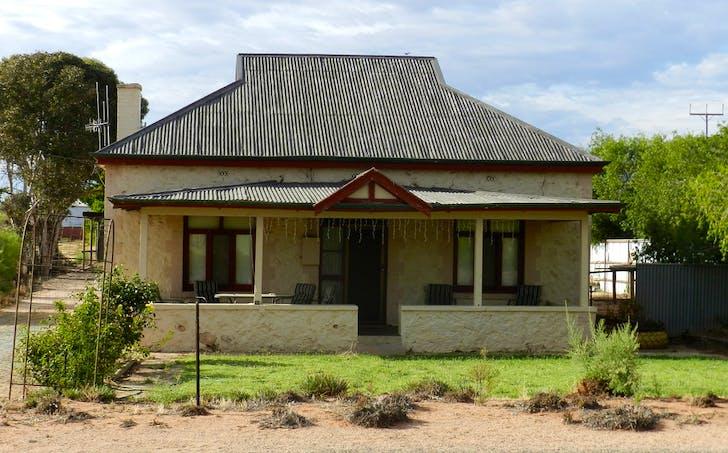 31 Gogel Road, Moorook, SA, 5332 - Image 1
