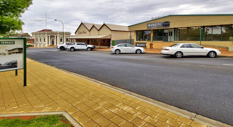 50 East Terrace, Loxton, SA, 5333 - Image 14