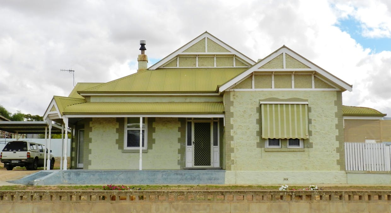 13 Loxton Drive, Moorook, SA, 5332 - Image 24