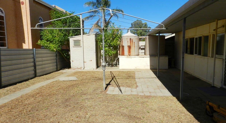 18 Crawford Terrace, Berri, SA, 5343 - Image 17