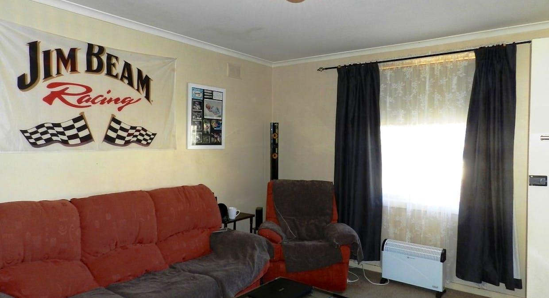 5 Hobbs Street, Berri, SA, 5343 - Image 4