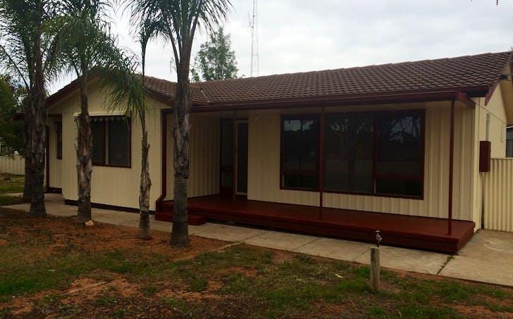 9 Appleton Terrace, Barmera, SA, 5345 - Image 1