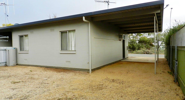 3/42 Queen Elizabeth Drive, Barmera, SA, 5345 - Image 19