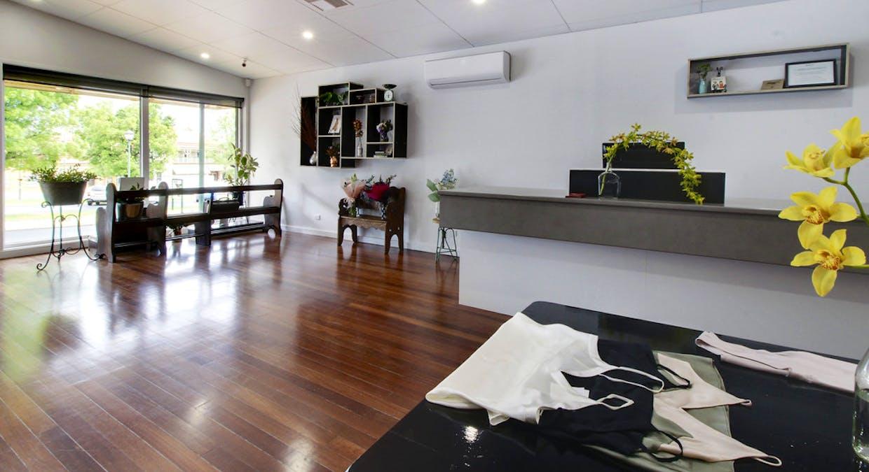 50 East Terrace, Loxton, SA, 5333 - Image 3