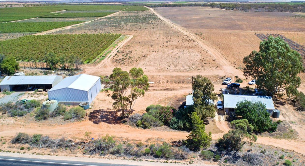 72 Kingston Road, Moorook, SA, 5332 - Image 4