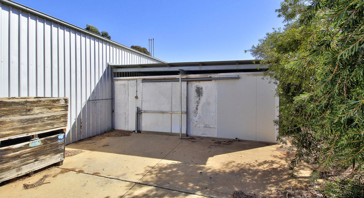 4 Mill Road, Loxton, SA, 5333 - Image 3