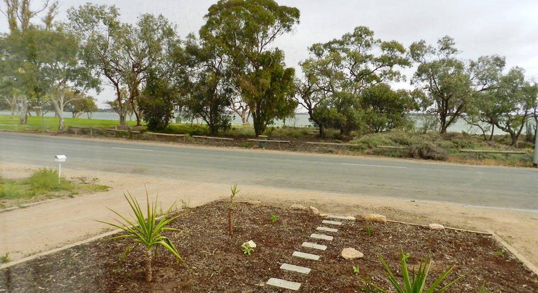 3/42 Queen Elizabeth Drive, Barmera, SA, 5345 - Image 20