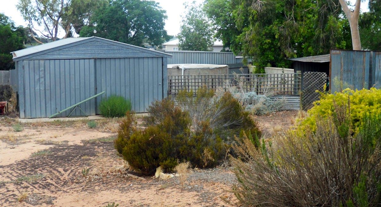 284 Alamein Avenue, Loxton, SA, 5333 - Image 22