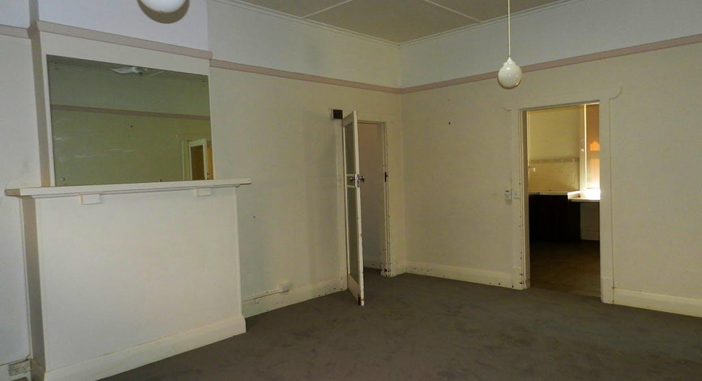 18 Crawford Terrace, Berri, SA, 5343 - Image 10