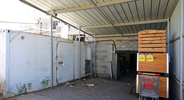 26 East Terrace, Loxton, SA, 5333 - Image 16
