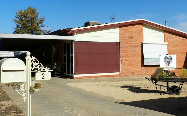 2 Gillespie Street, Berri, SA, 5343 - Image 1