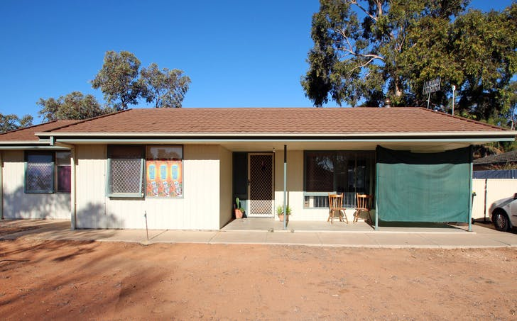 3 Sharley Court, Renmark, SA, 5341 - Image 1