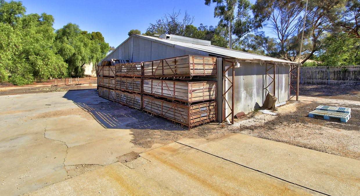 4 Mill Road, Loxton, SA, 5333 - Image 6