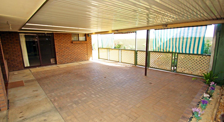 12 Korinthos Street, Renmark, SA, 5341 - Image 21