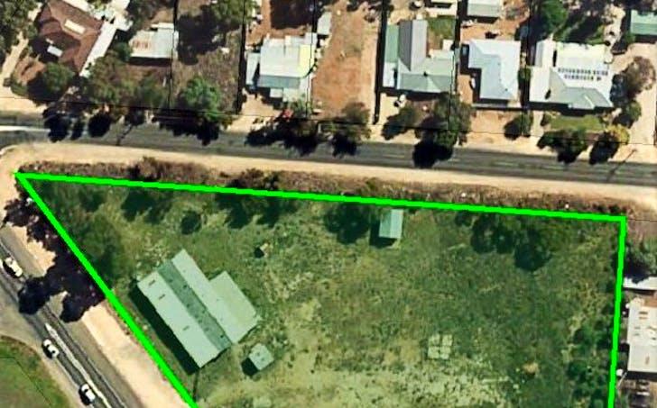 485 Old Sturt Highway, Glossop, SA, 5344 - Image 1