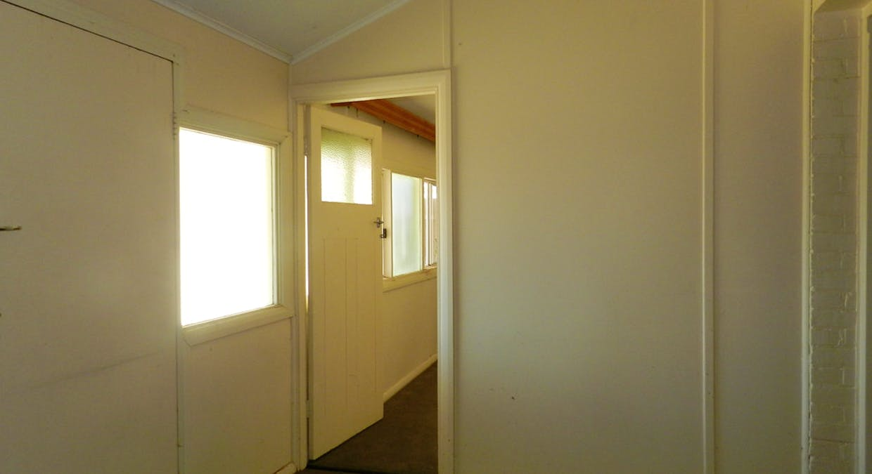 18 Crawford Terrace, Berri, SA, 5343 - Image 13