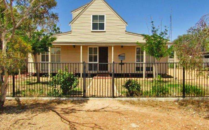 1 Seventh Street, Morgan, SA, 5320 - Image 1