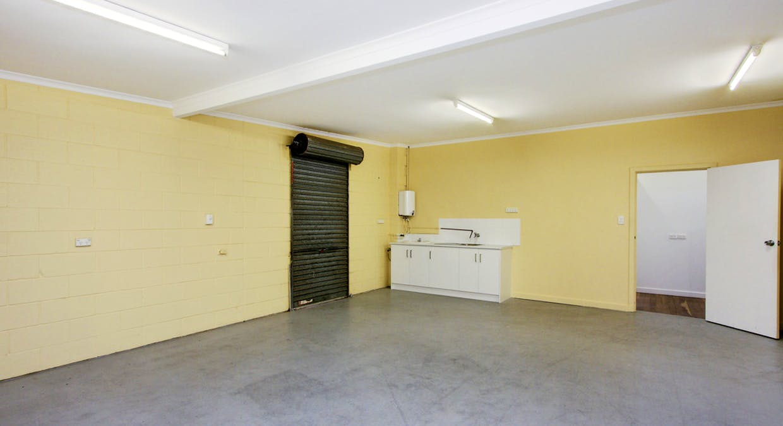 50 East Terrace, Loxton, SA, 5333 - Image 11