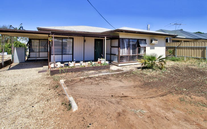 39 First Street, Loxton, SA, 5333 - Image 1