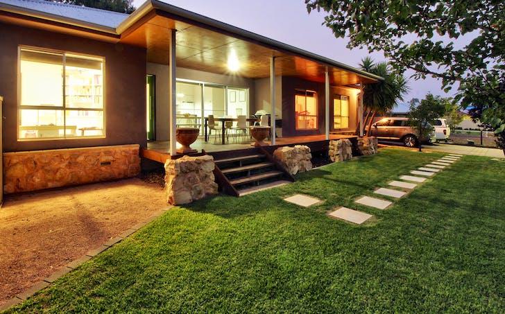 25 Ian Showell Drive, Renmark, SA, 5341 - Image 1