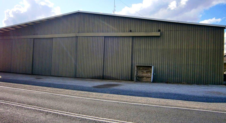 244 Ramco Road, Waikerie, SA, 5330 - Image 6