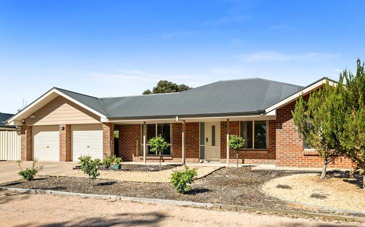 5 Murray Price Drive, Renmark, SA, 5341 - Image 1