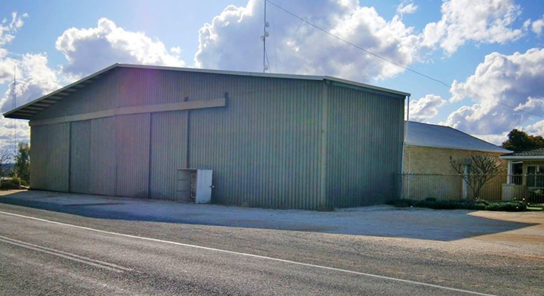 244 Ramco Road, Waikerie, SA, 5330 - Image 3