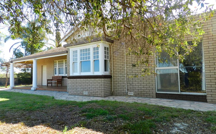 116 Woolston Road, Monash, SA, 5342 - Image 1