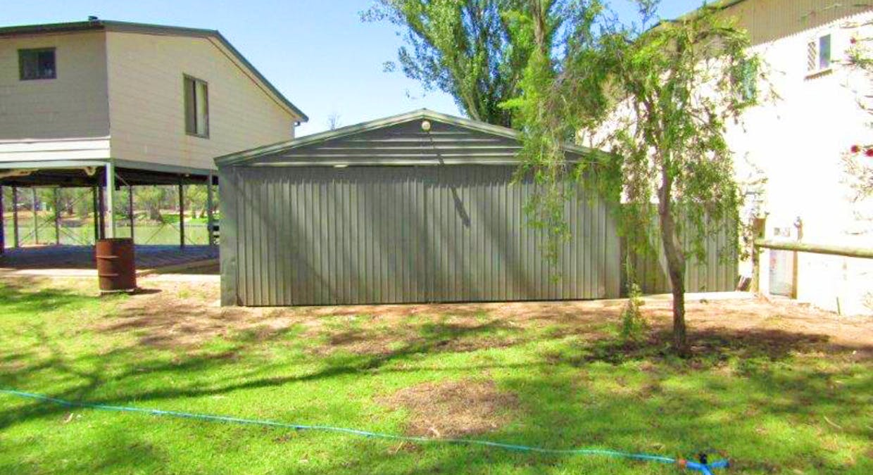 44 Old Murbko Road, Morgan, SA, 5320 - Image 16