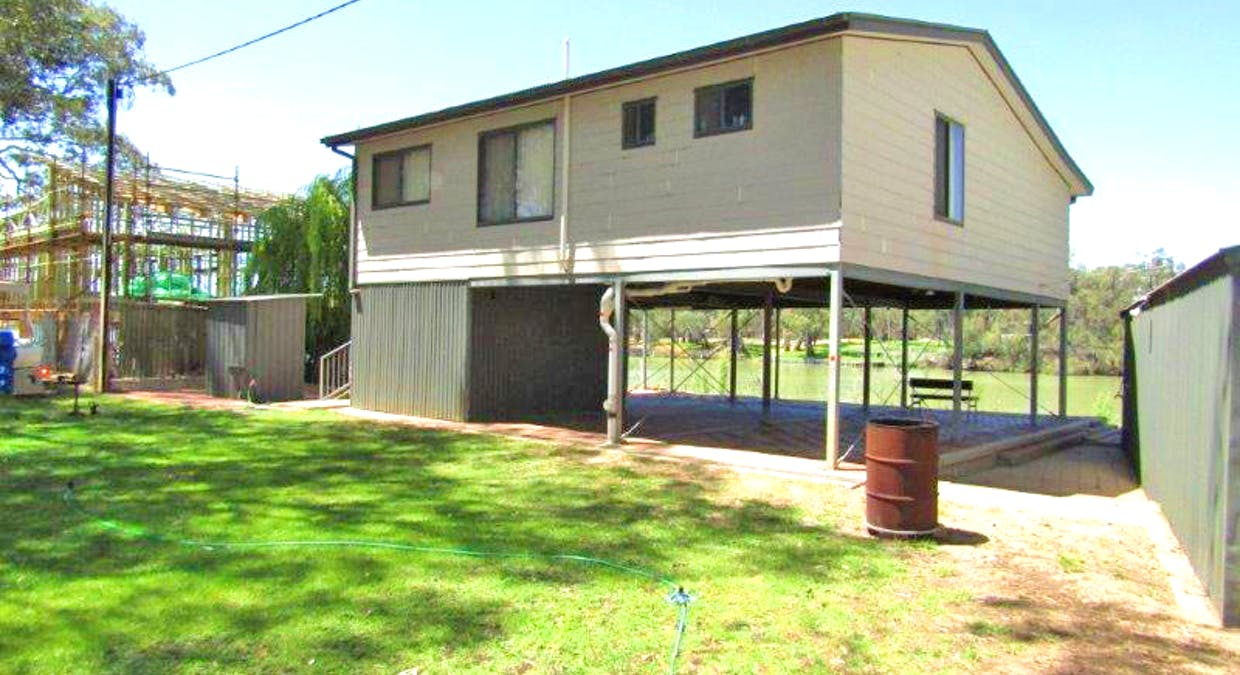 44 Old Murbko Road, Morgan, SA, 5320 - Image 6