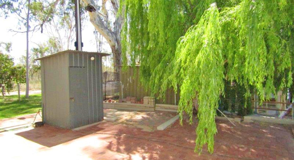 44 Old Murbko Road, Morgan, SA, 5320 - Image 10