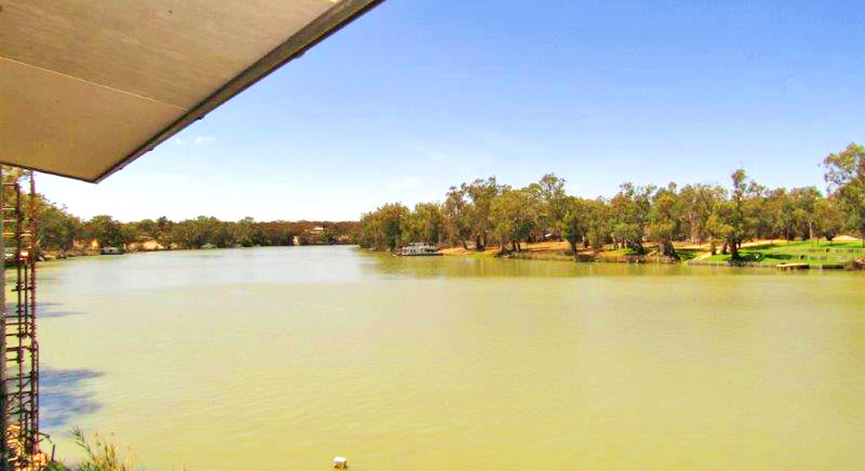 44 Old Murbko Road, Morgan, SA, 5320 - Image 14