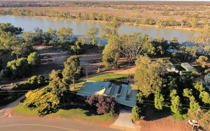 27 Burrows Road, Waikerie, SA, 5330 - Image 1