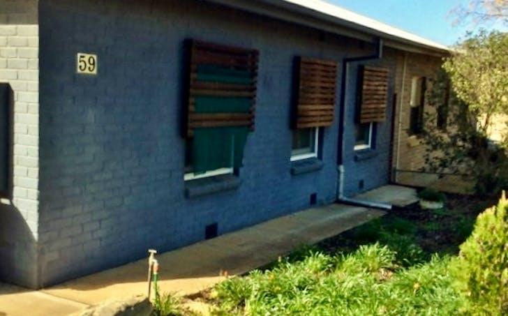 59 Coral Street, Loxton, SA, 5333 - Image 1