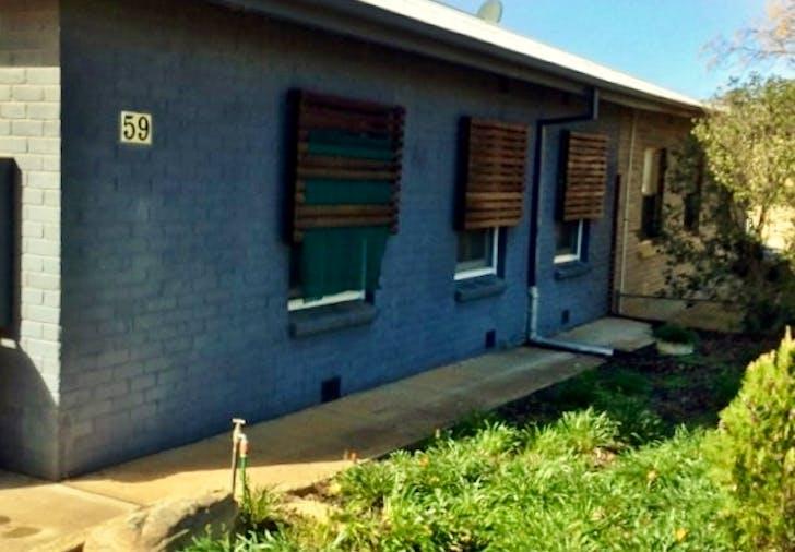 59 Coral Street, Loxton, SA, 5333