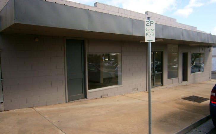 Units 1-4 10 White Street, Waikerie, SA, 5330 - Image 1