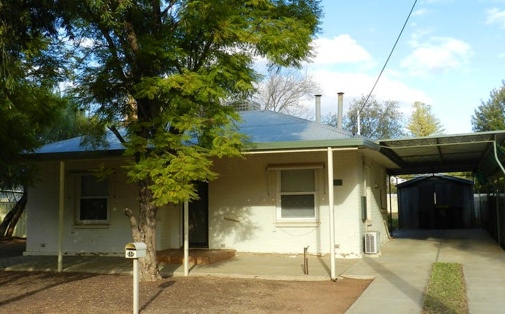 132 Nookamka Terrace, Barmera, SA, 5345 - Image 1